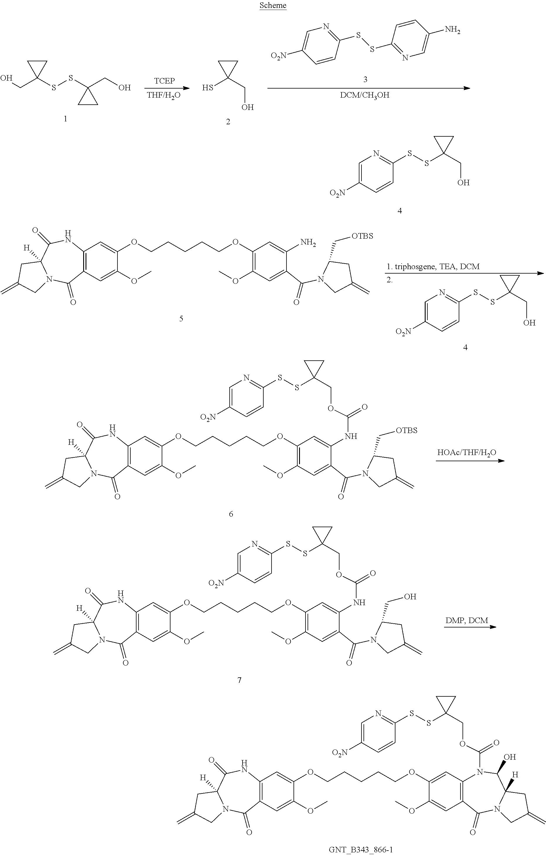 Figure US10058613-20180828-C00047
