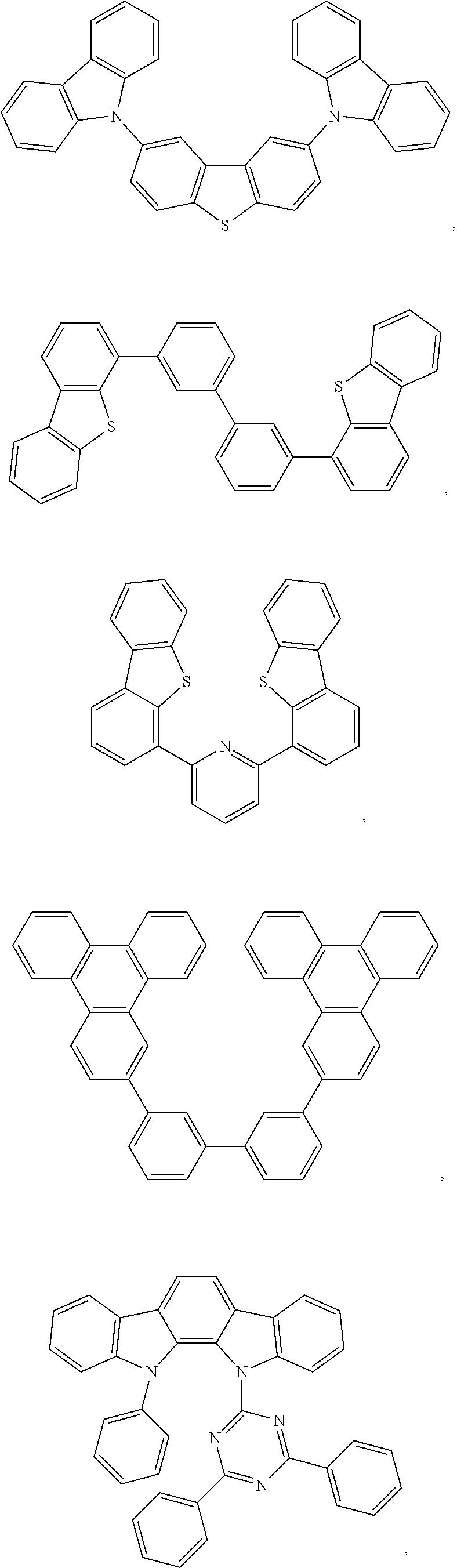 Figure US09231218-20160105-C00031