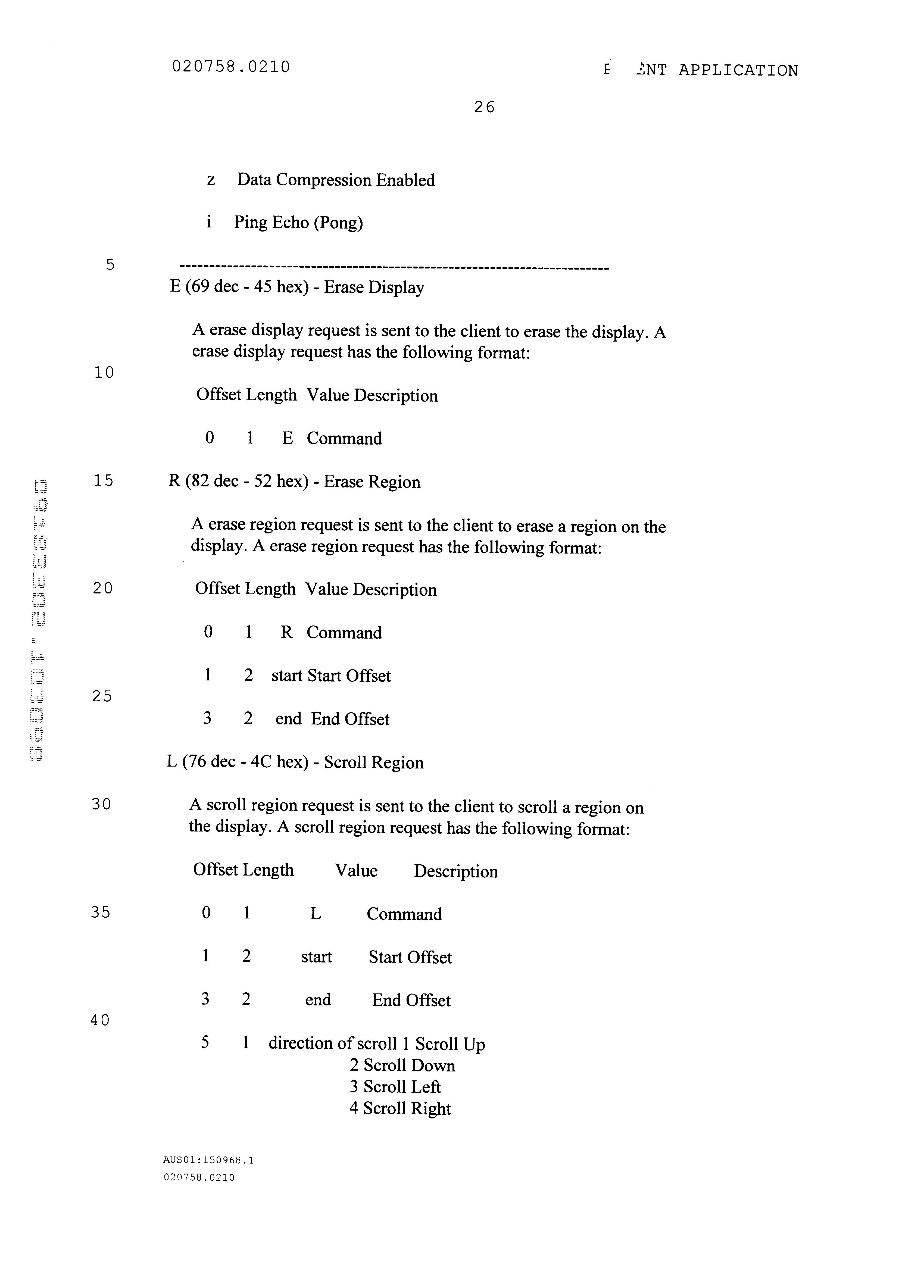 Figure US06216101-20010410-P00010