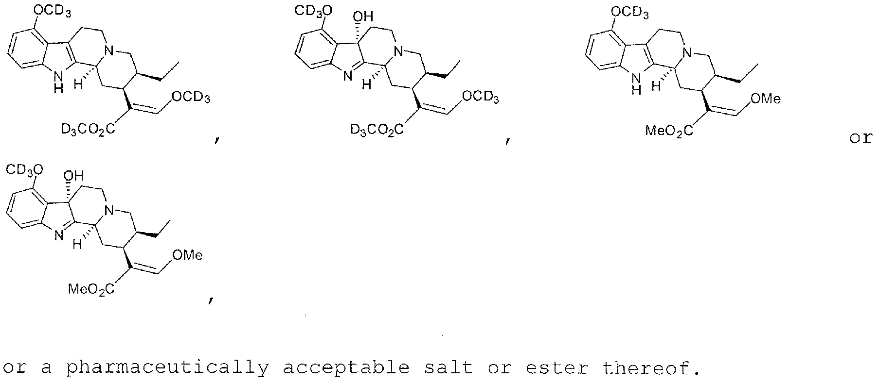 Magnesium Citrate Kratom Potentiation