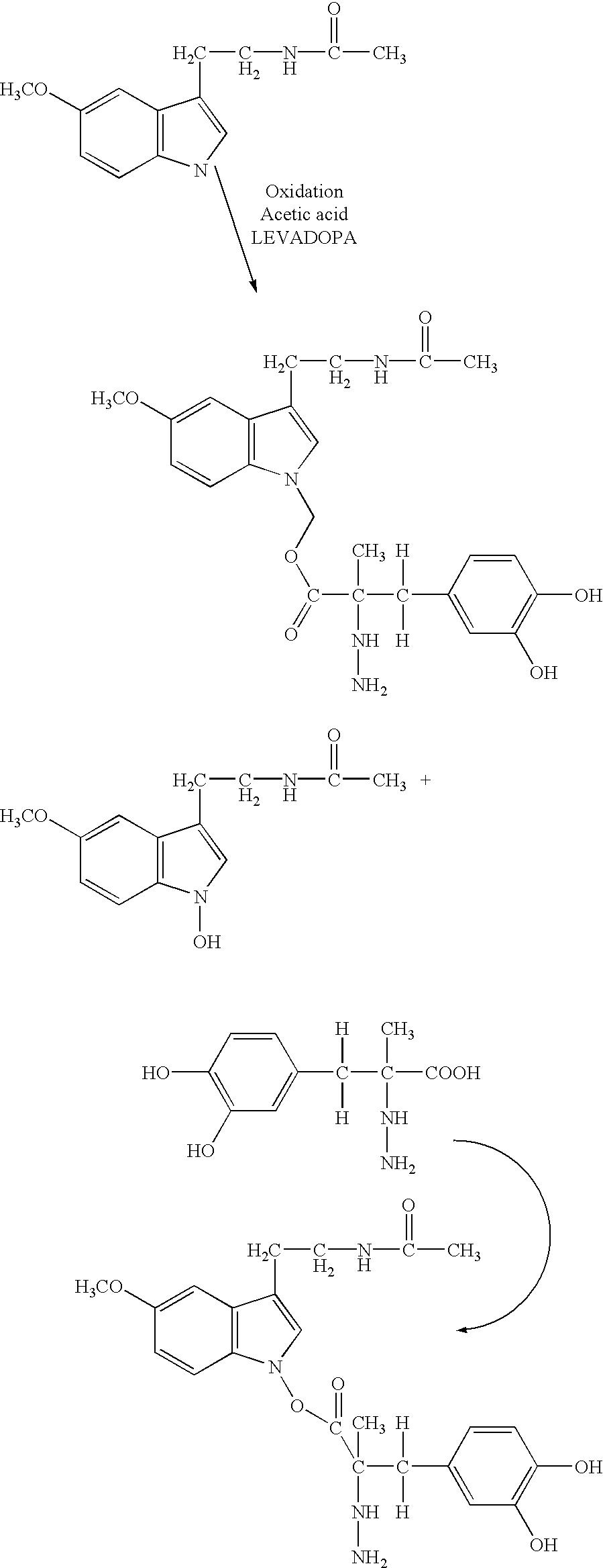 Figure US07045543-20060516-C00003