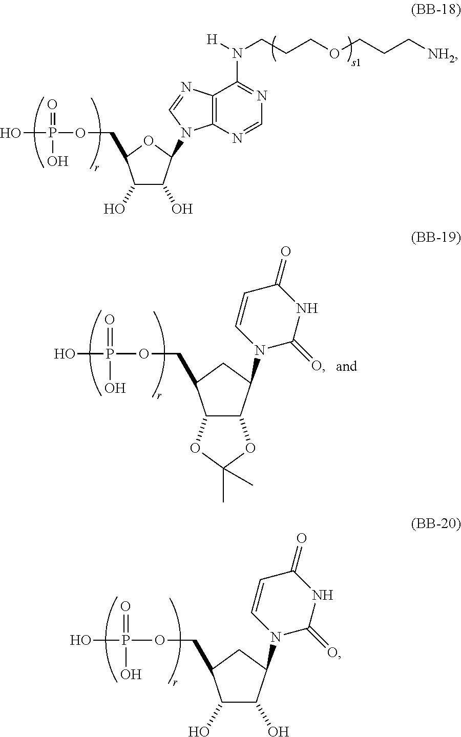Figure US10138507-20181127-C00036