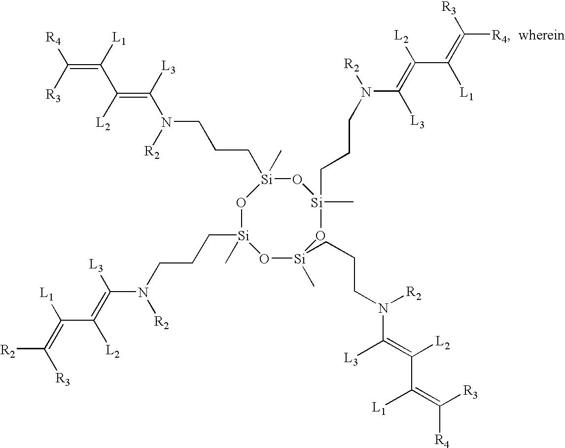 Figure US20100035839A1-20100211-C00019