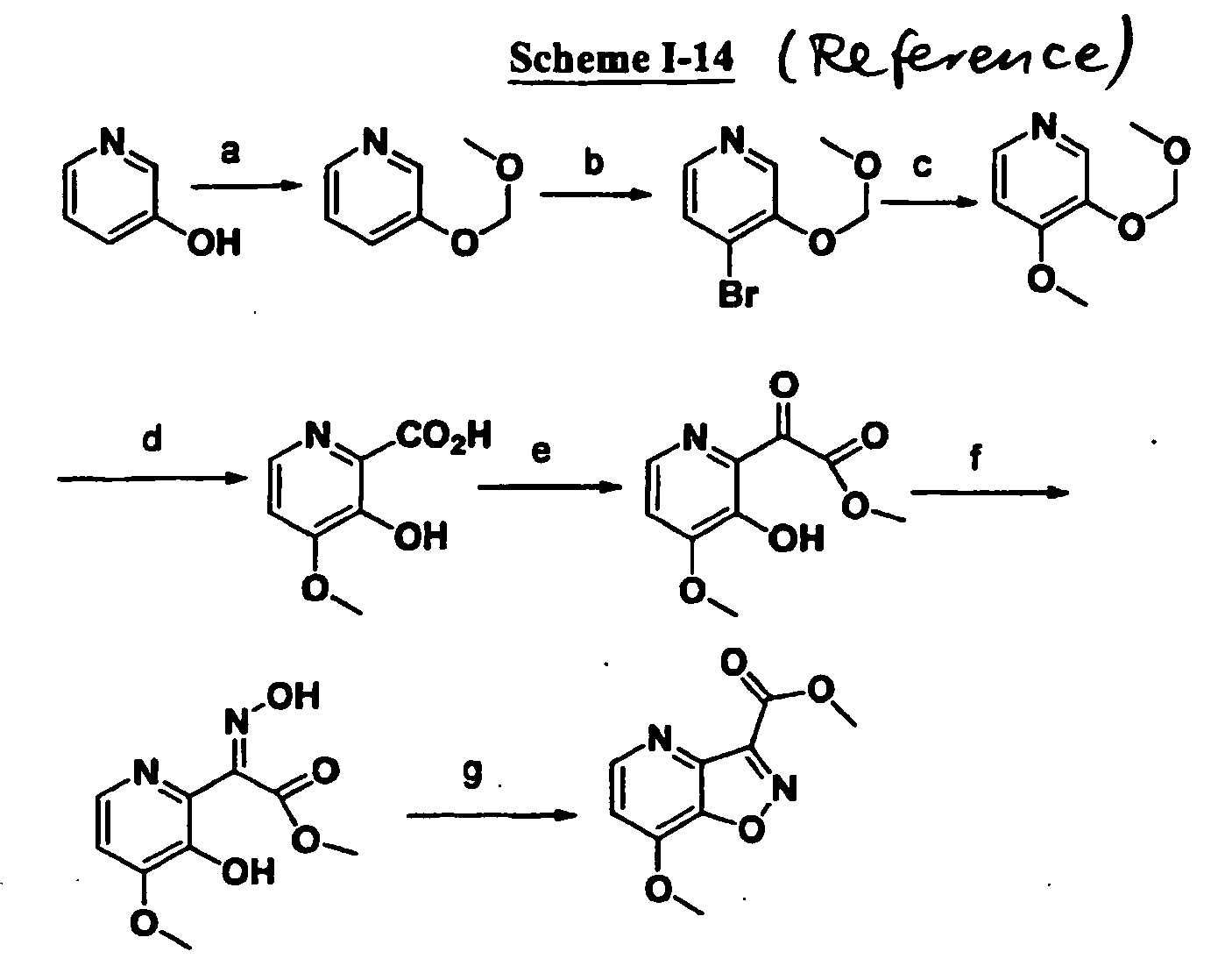 Ep1381366b1 Indole Azaindole And Related Heterocyclic Meyer E 57h Wiring Diagram For Plow Figure Imgb0017