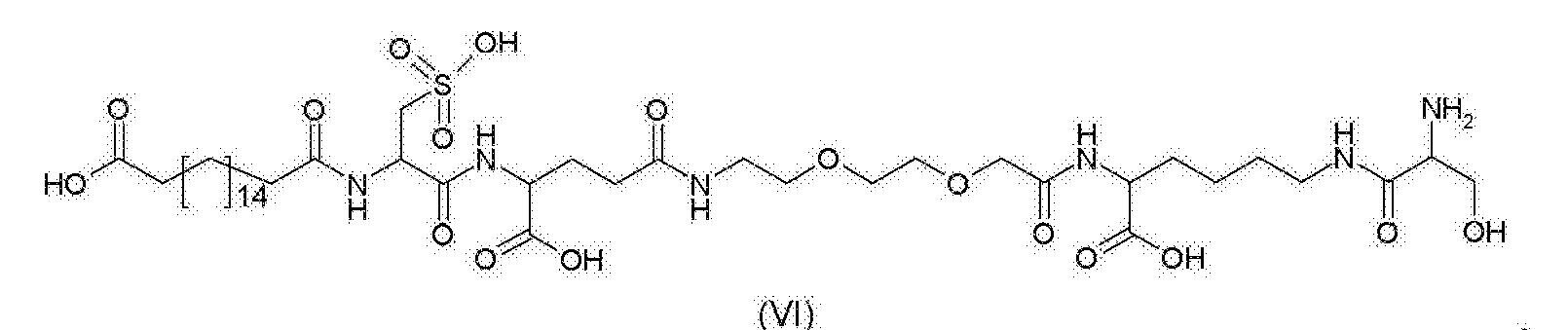 Figure CN103002918BD01161