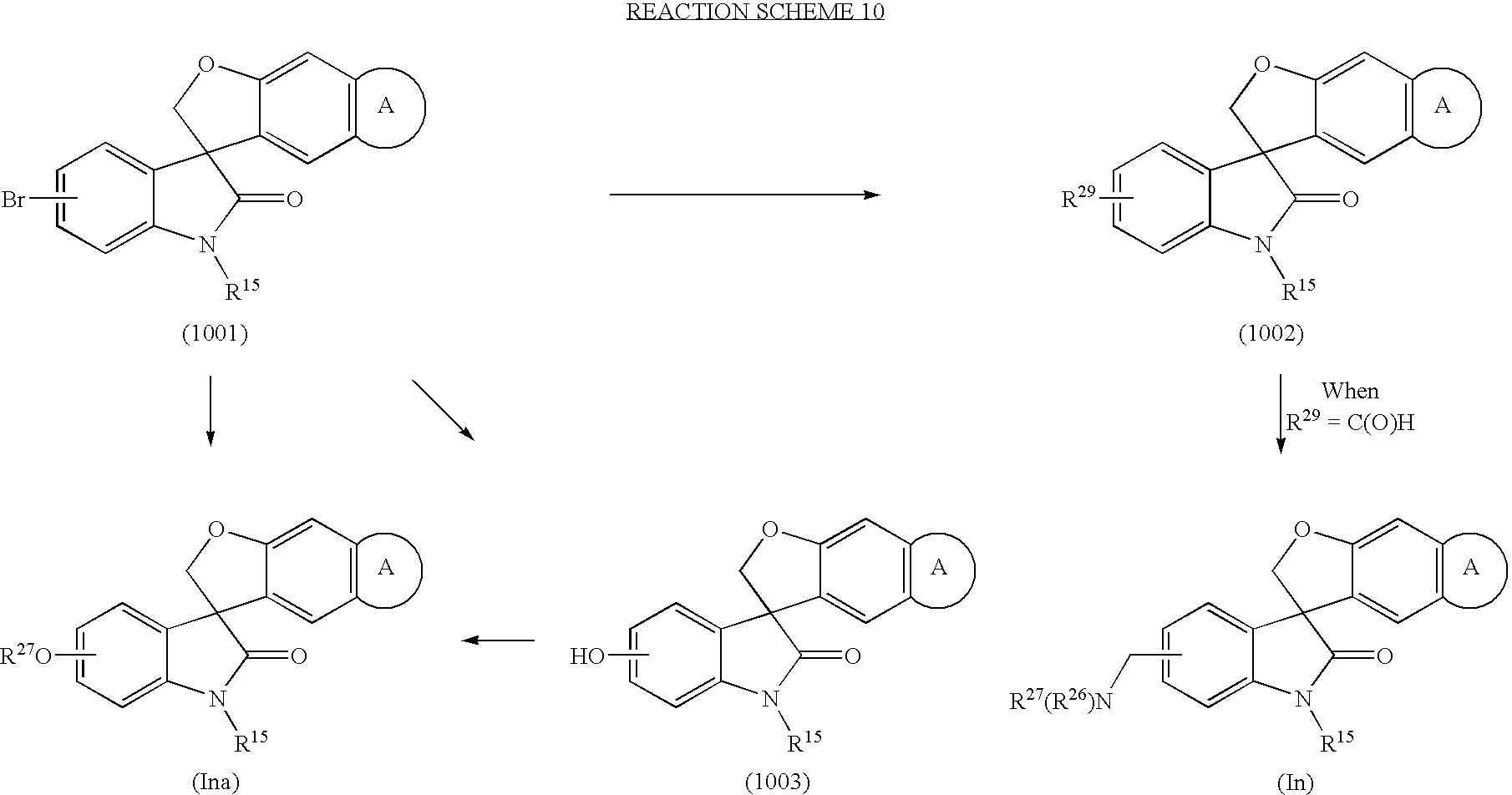 Figure US08263606-20120911-C00039