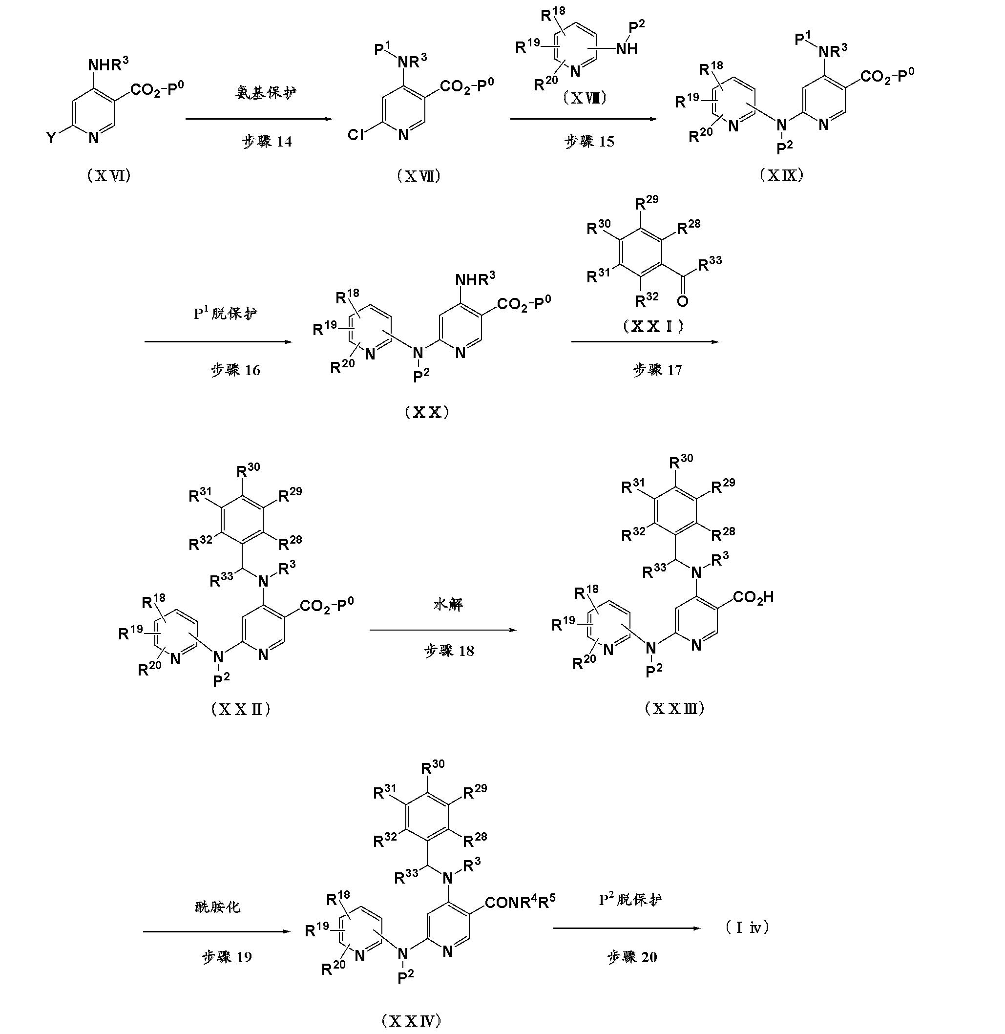 Figure CN102227409BD00421