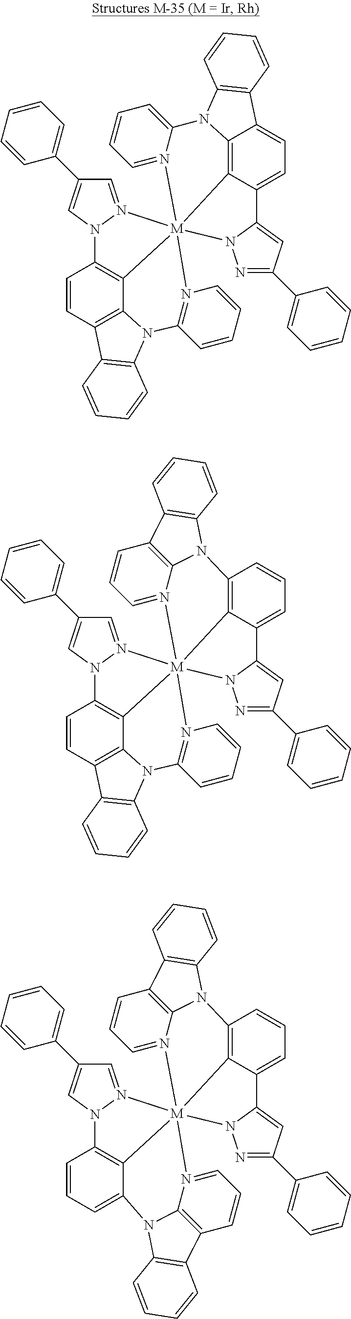 Figure US09818959-20171114-C00414