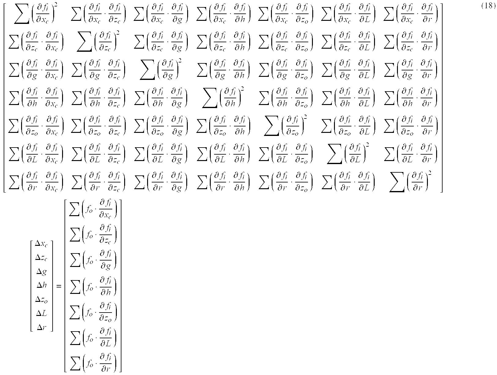 Figure US20040223148A1-20041111-M00018