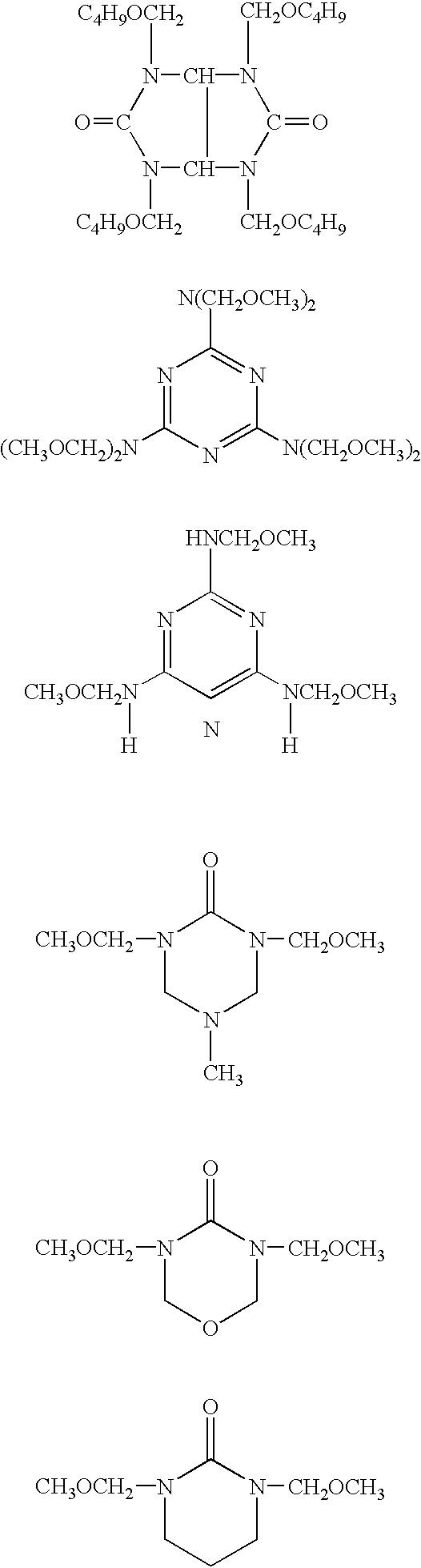 Figure US20020058204A1-20020516-C00003
