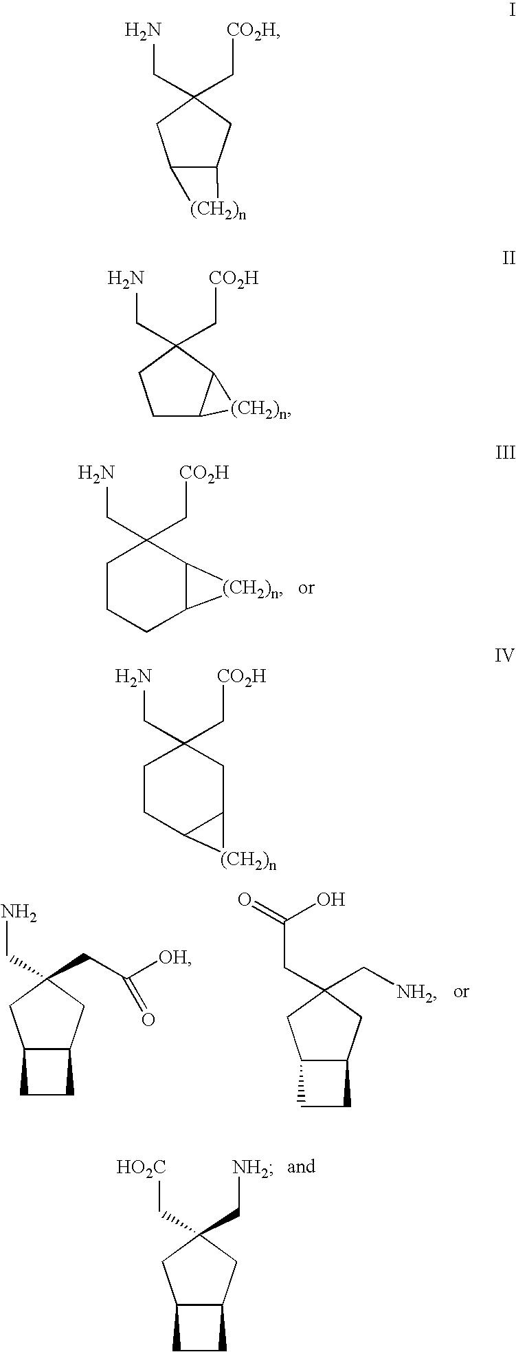 Figure US20060247311A1-20061102-C00010