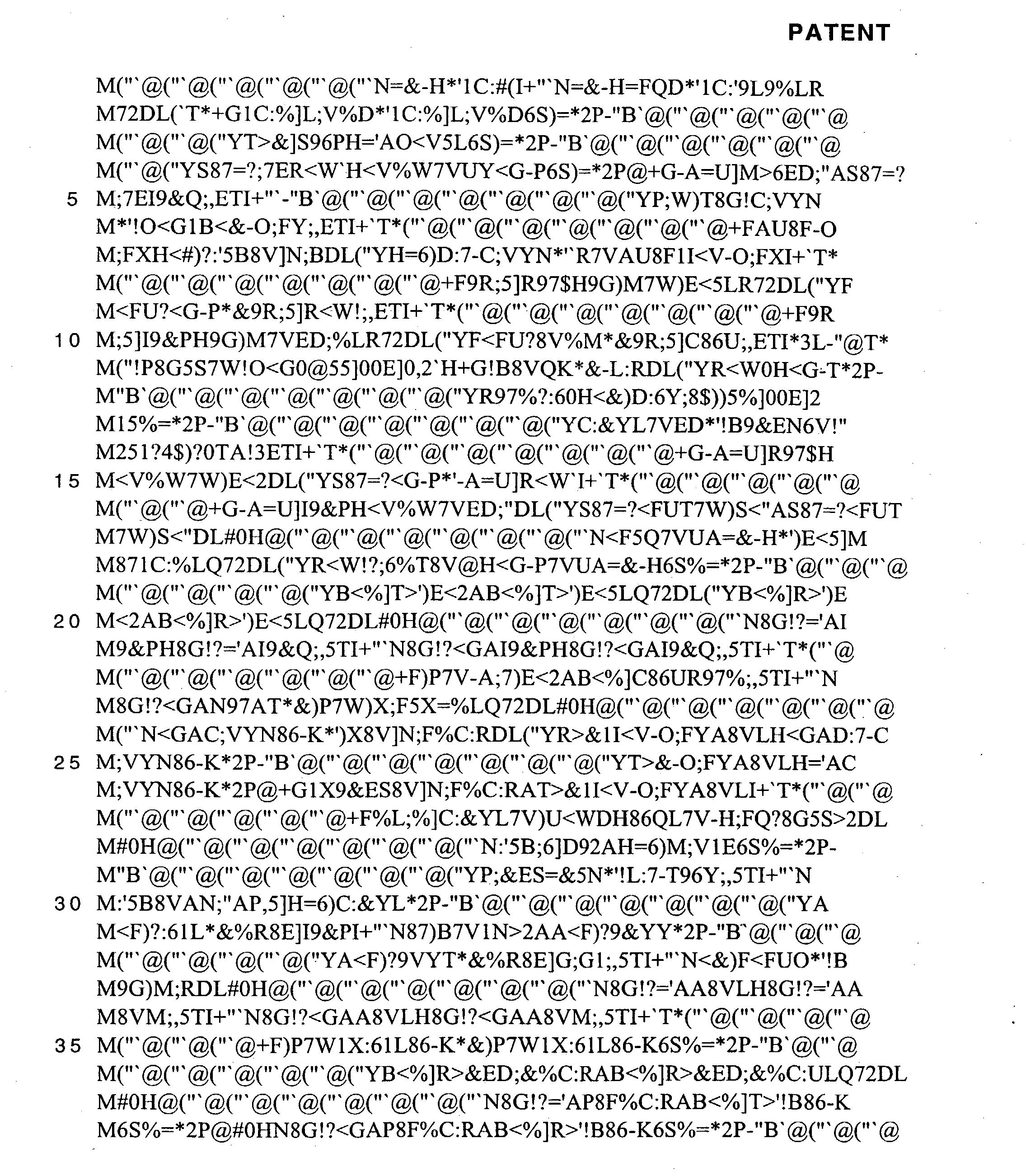 Figure US20030174720A1-20030918-P00072