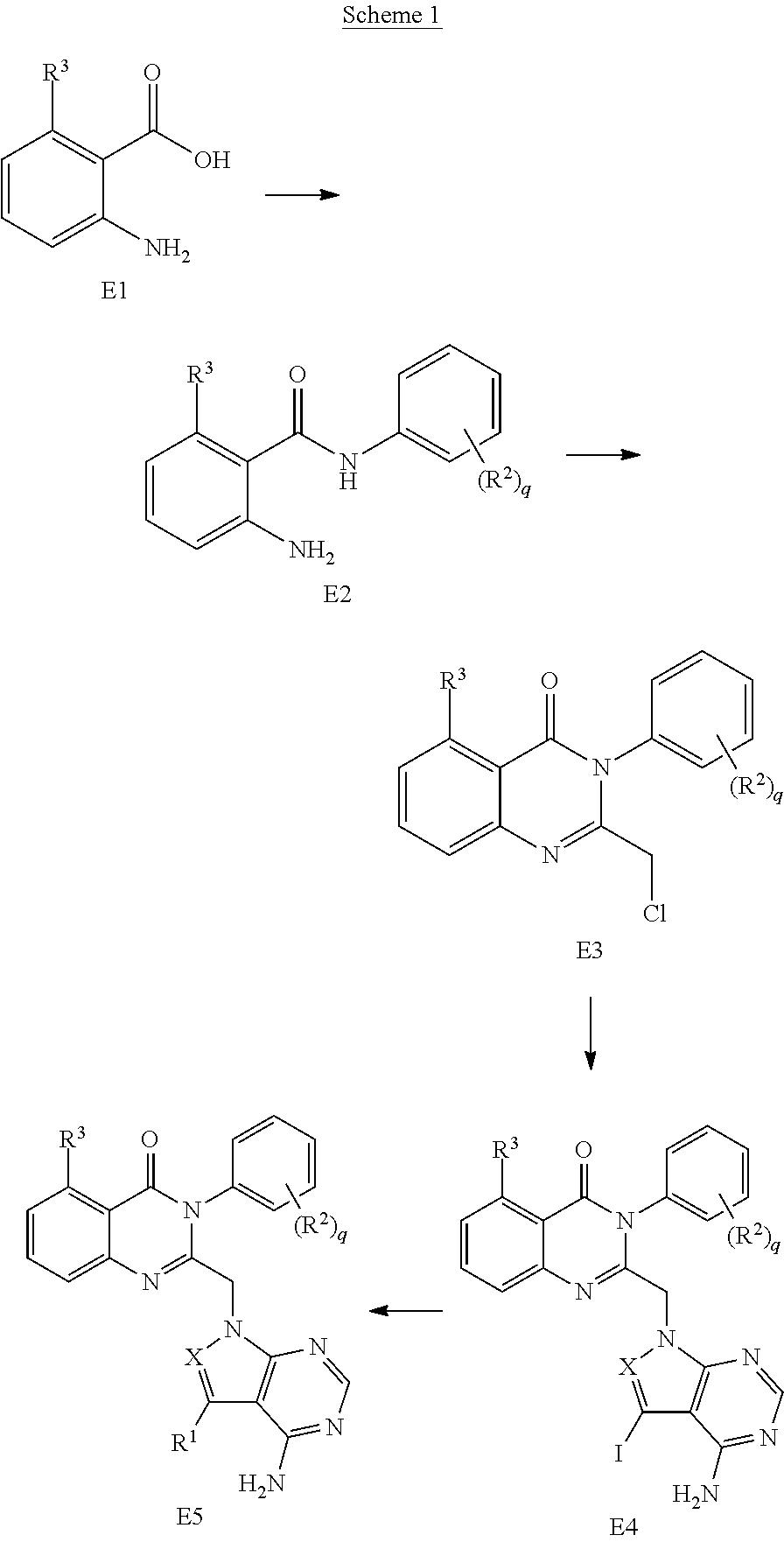 Figure US09493467-20161115-C00003