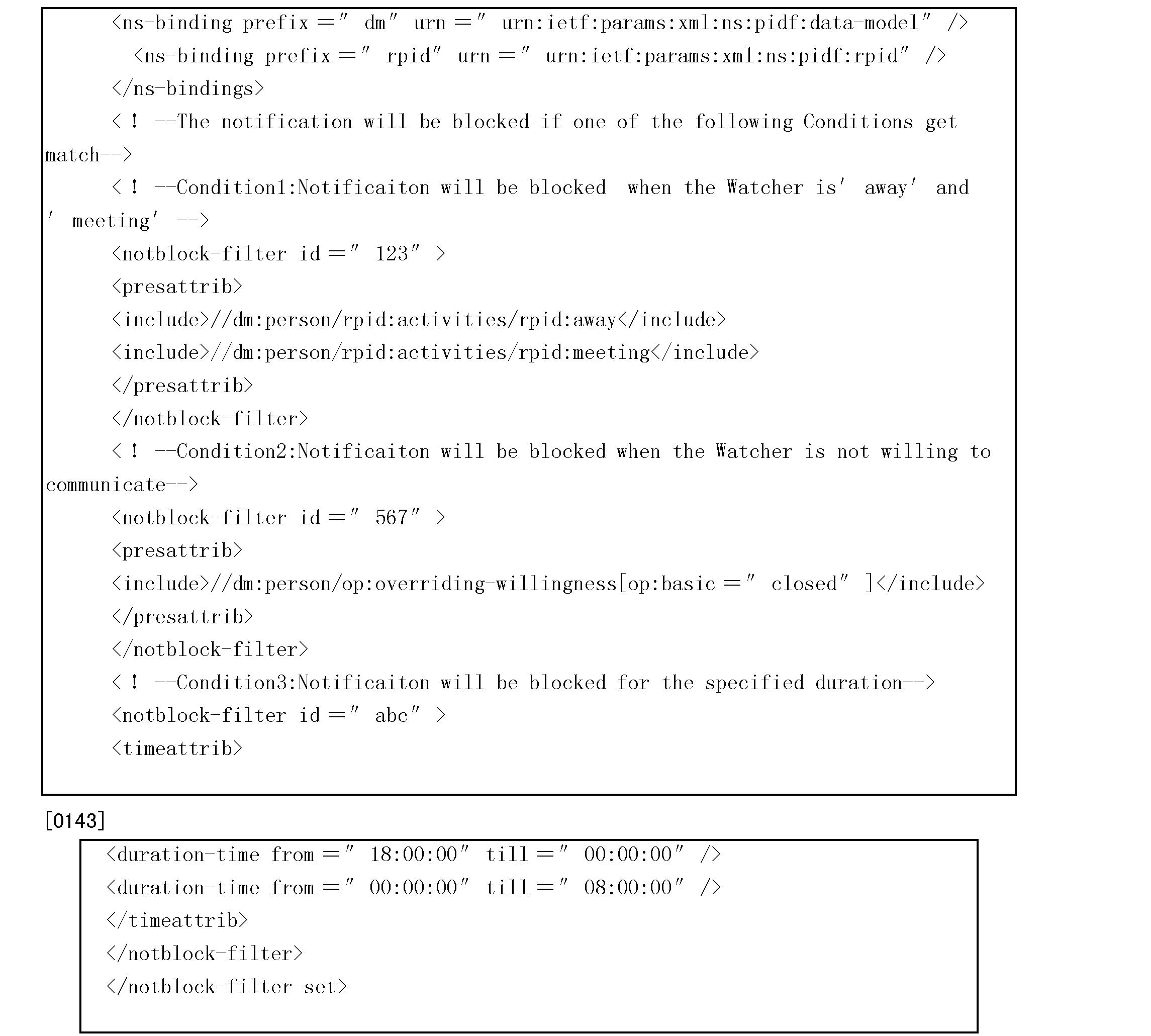 Figure CN101507187BD00181