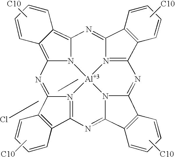 Figure US06406913-20020618-C00017