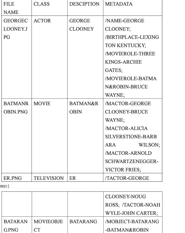 Figure CN103608748AD00061