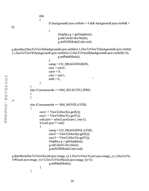 Figure US20030037253A1-20030220-P00159