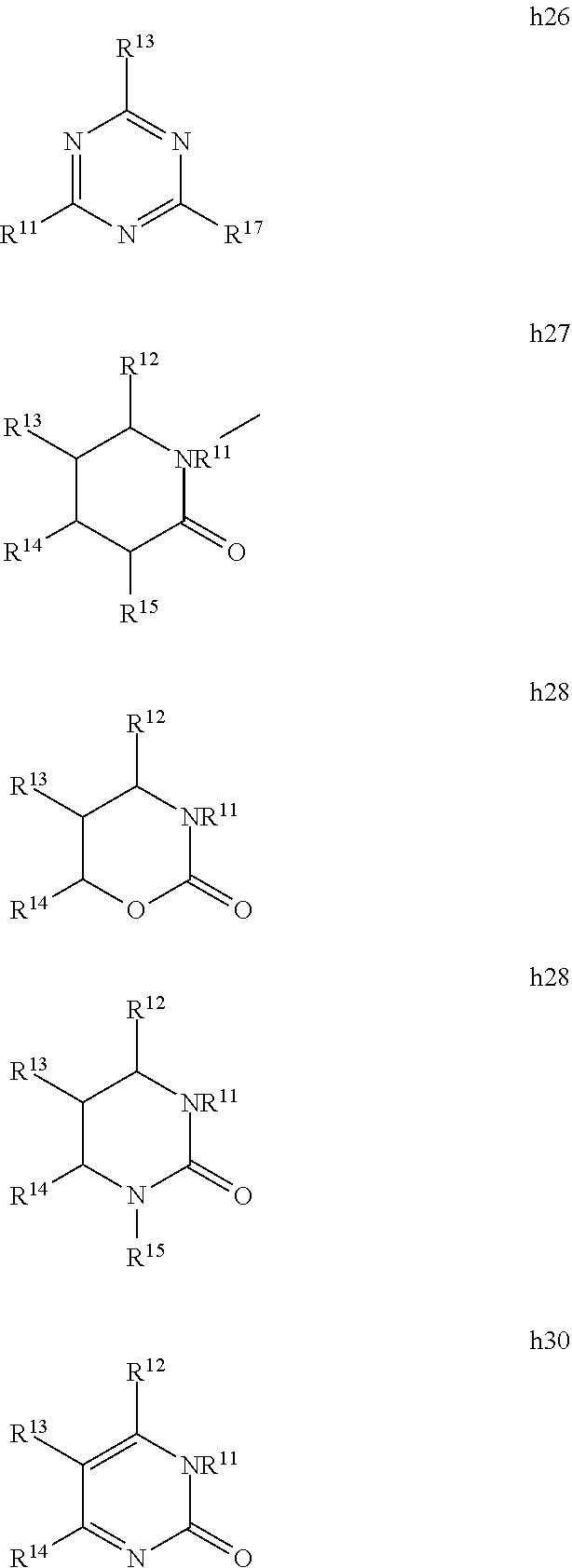 Figure US09169214-20151027-C00005