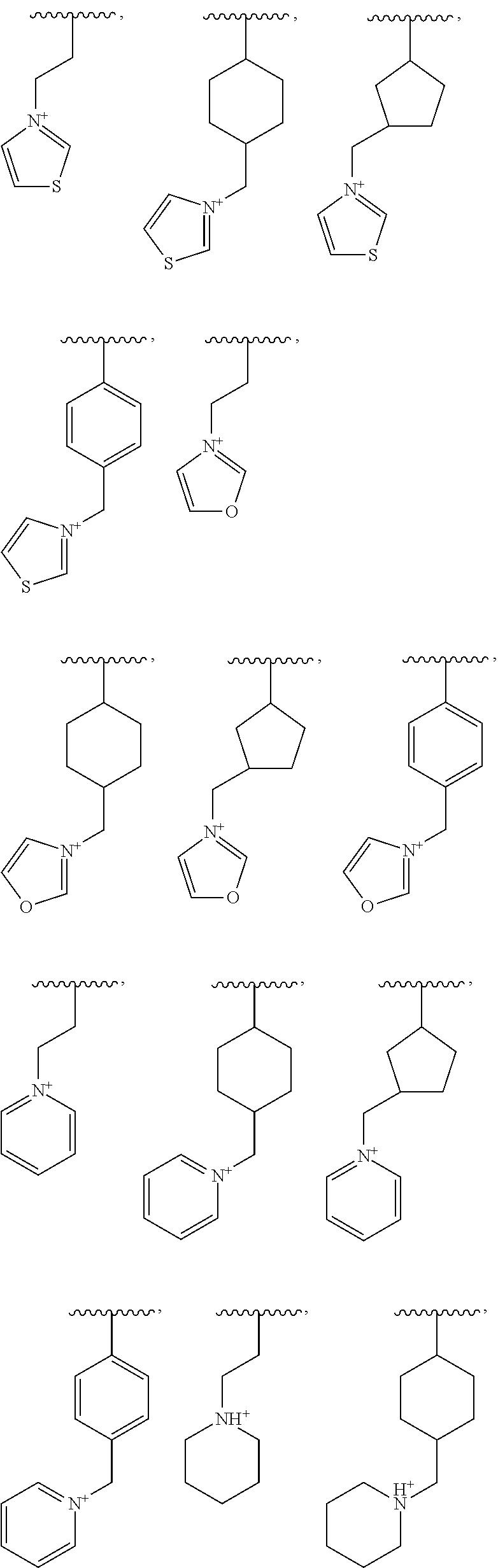 Figure US08476388-20130702-C00021