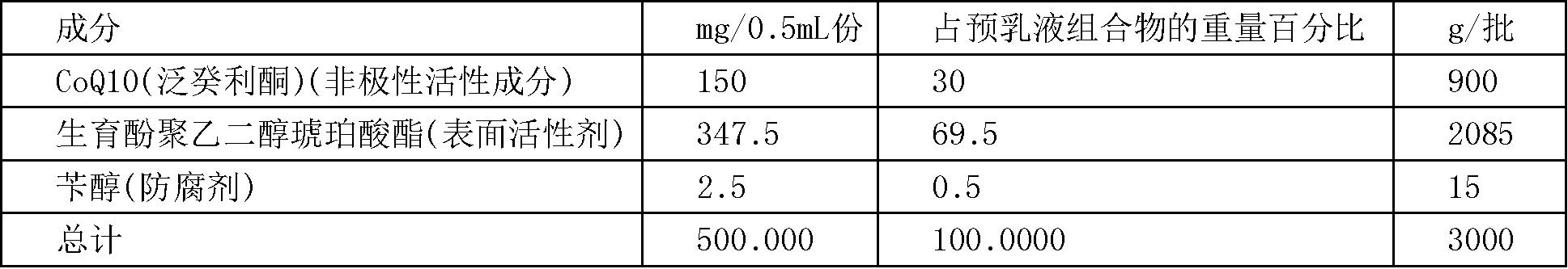 Figure CN102036661BD00892