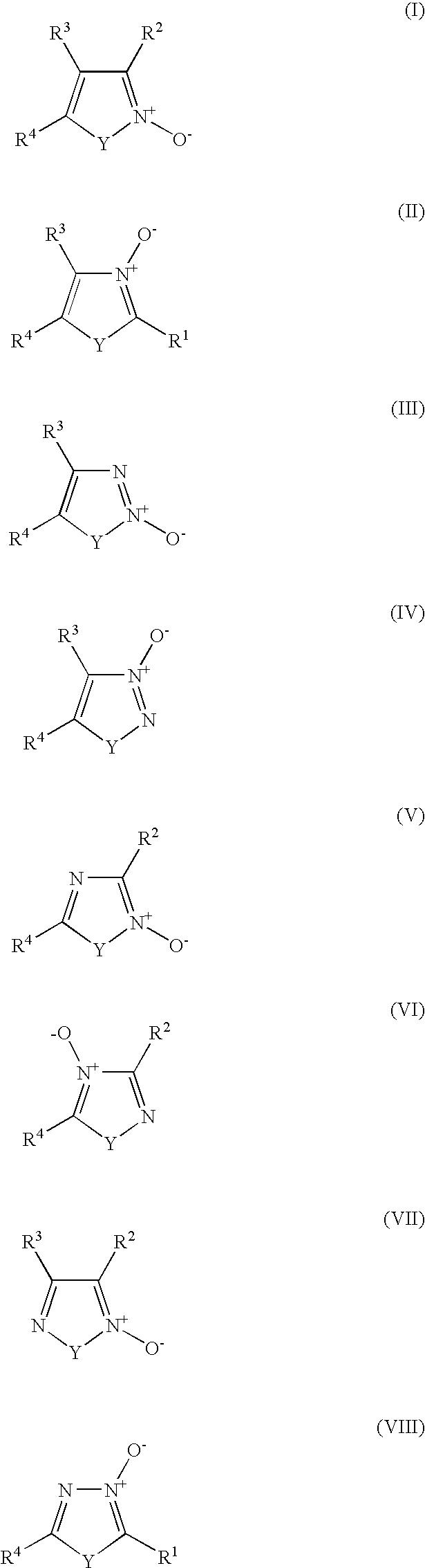 Figure US07288123-20071030-C00063