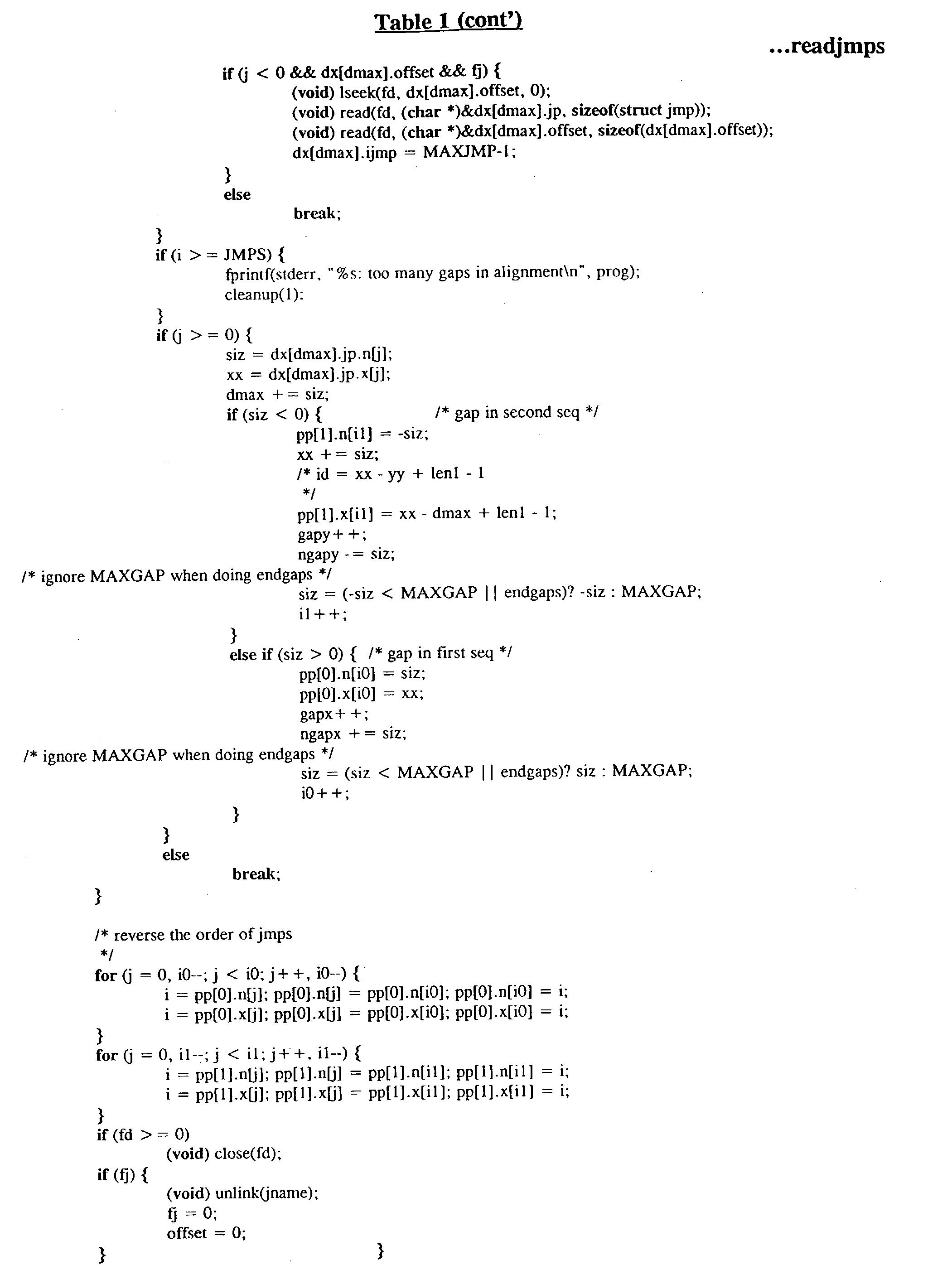 Figure US20040044180A1-20040304-P00017