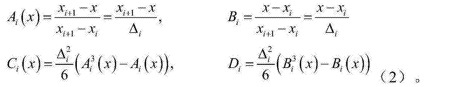 Figure CN106390220AD00361
