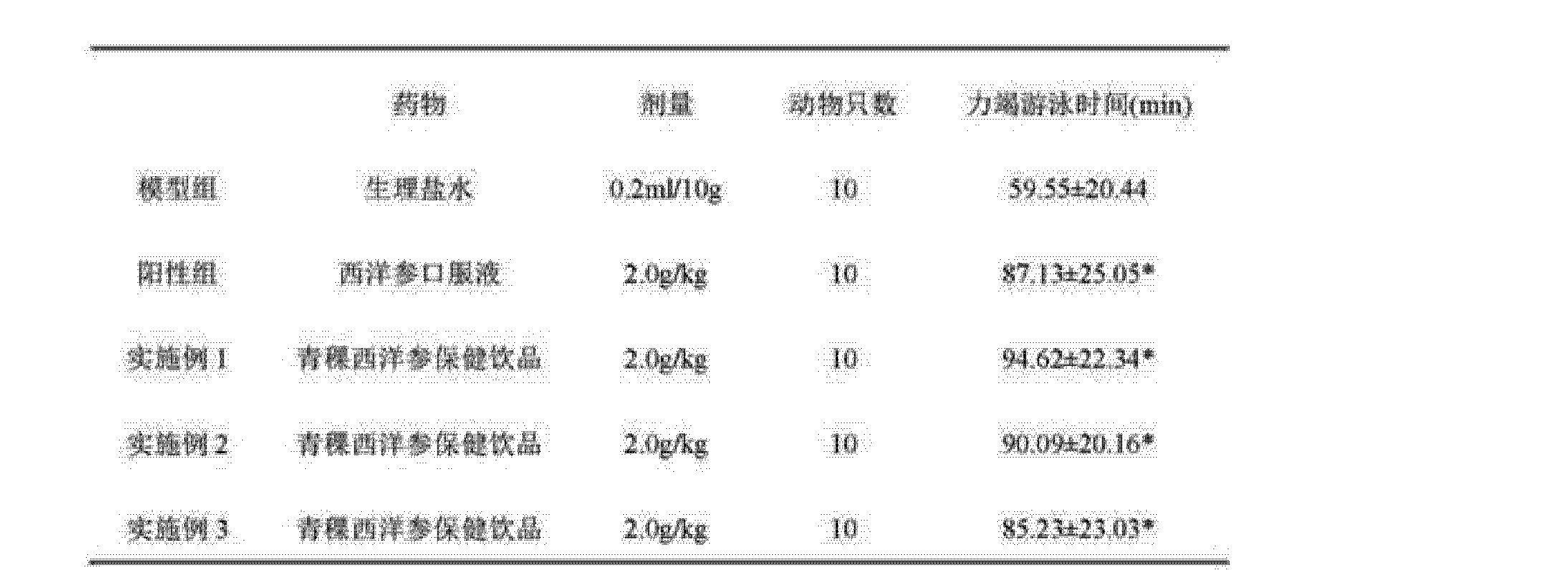 Figure CN102813268AD00101