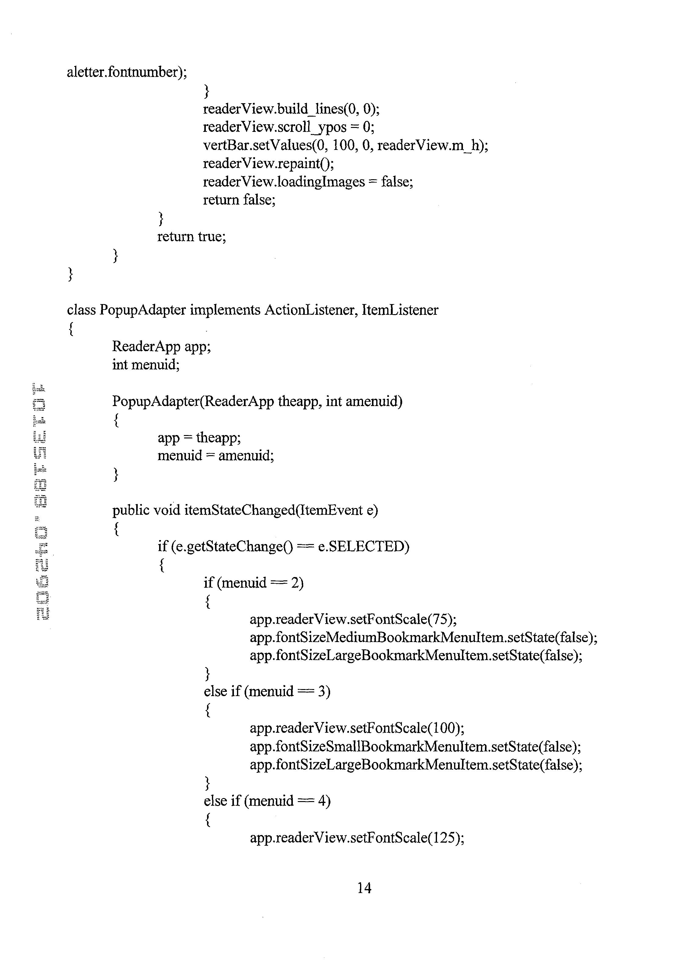 Figure US20030037253A1-20030220-P00020