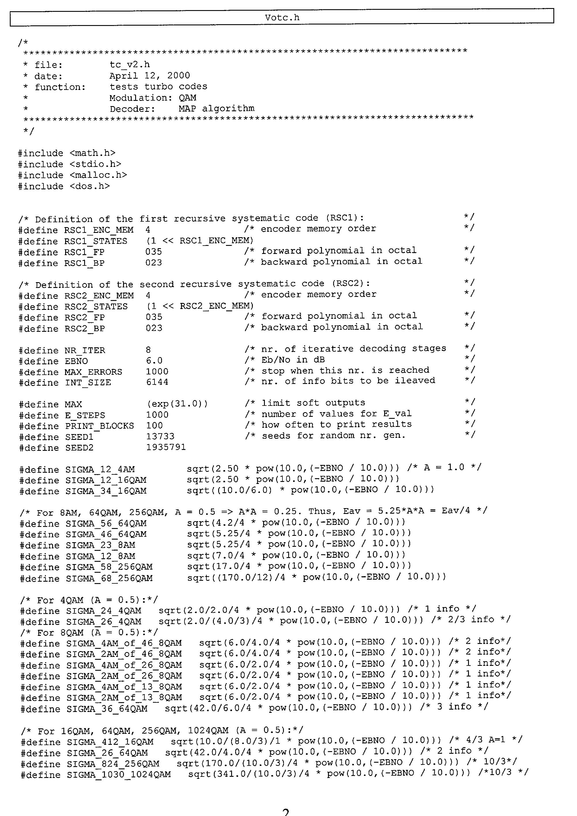 Figure US20020051501A1-20020502-P00001
