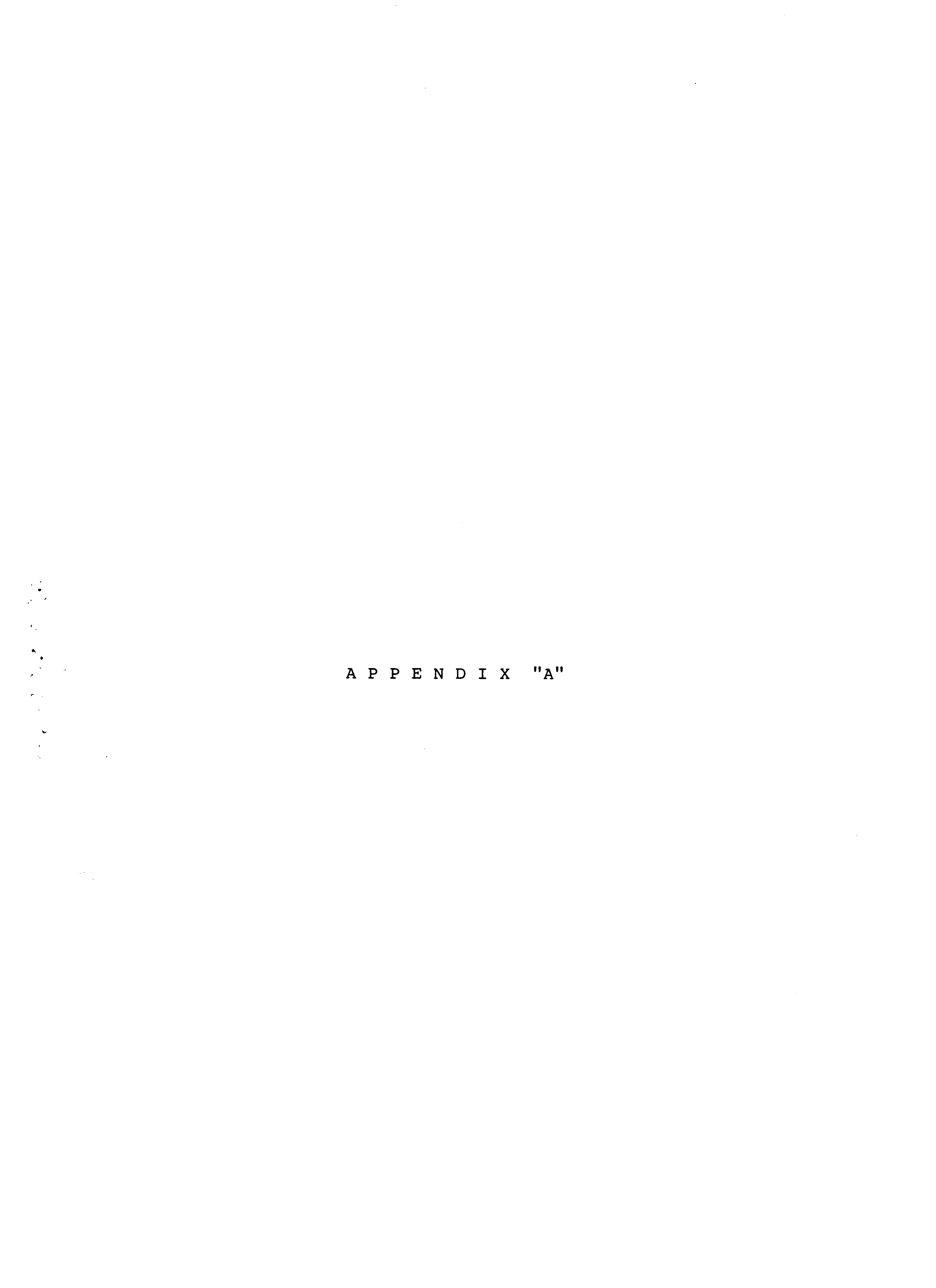 Figure US06397311-20020528-P00001