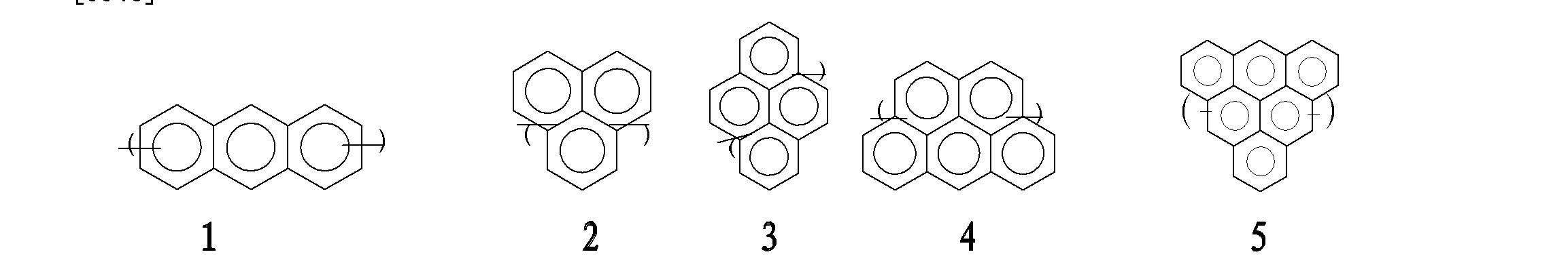 Figure CN102124413AD00071