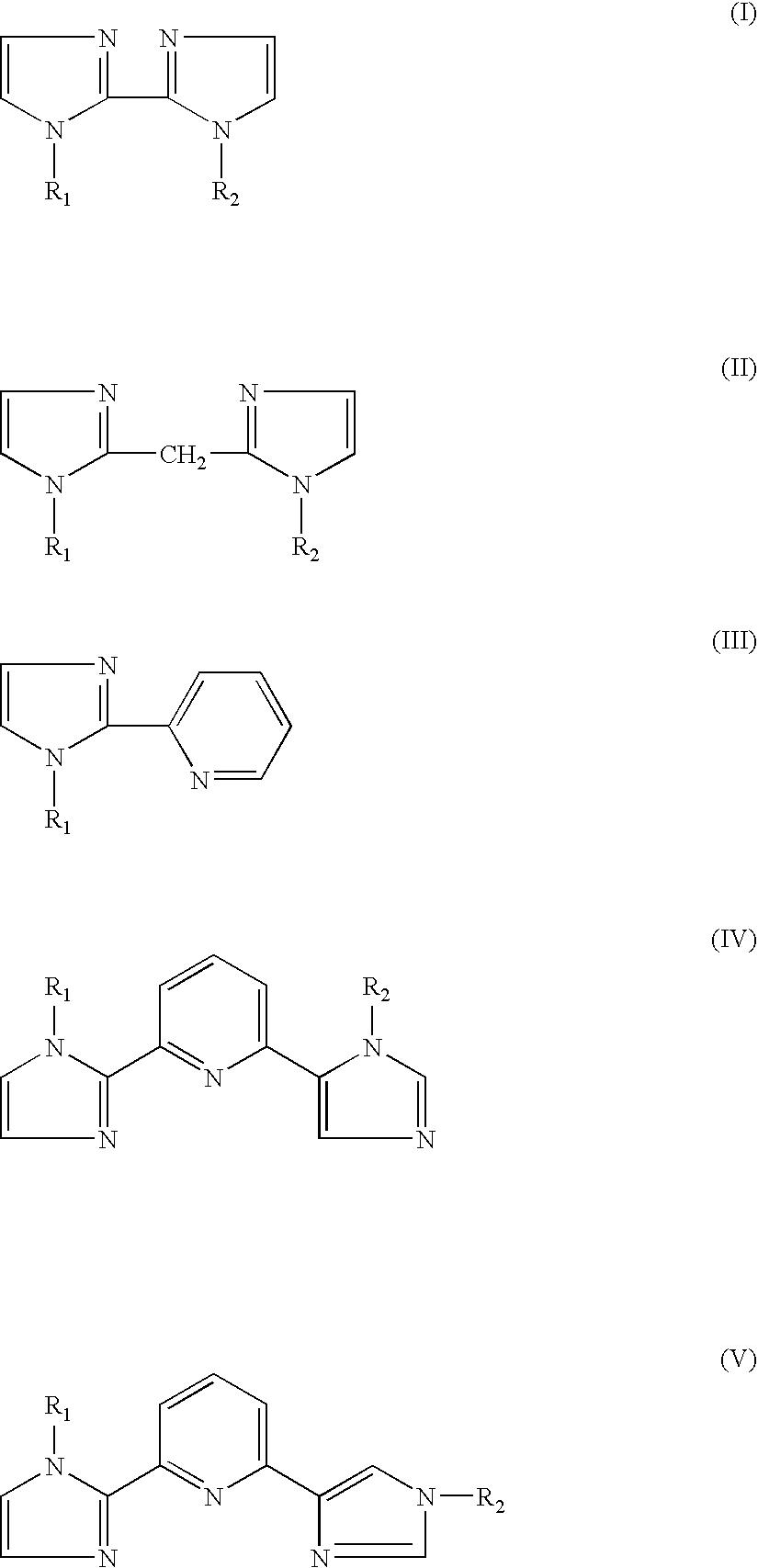 Figure US20070193019A1-20070823-C00001