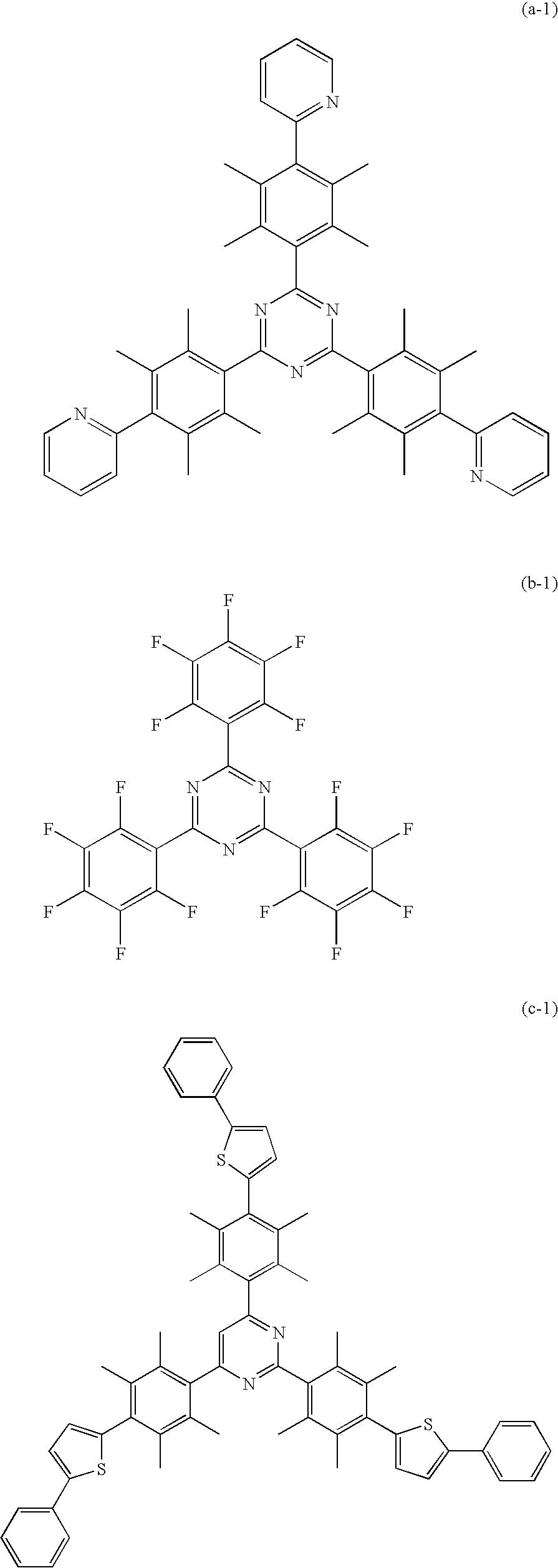 Figure US07608993-20091027-C00028