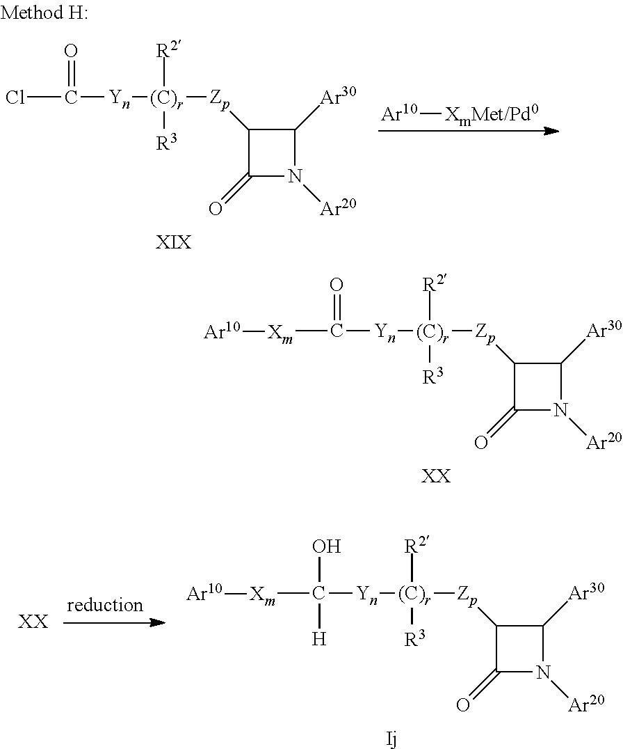 Figure USRE042461-20110614-C00017
