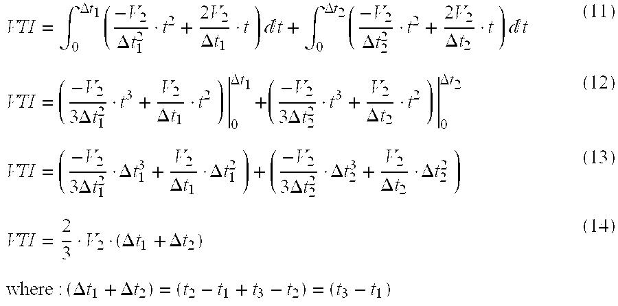 Figure US20030199779A1-20031023-M00007
