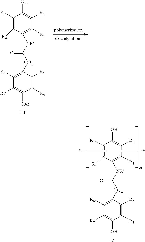 Figure US09523060-20161220-C00040