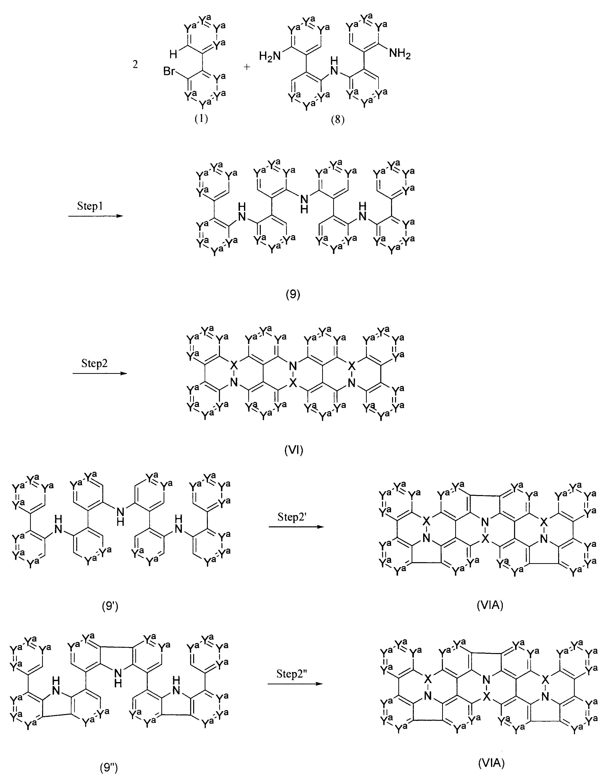 Figure JPOXMLDOC01-appb-I000045