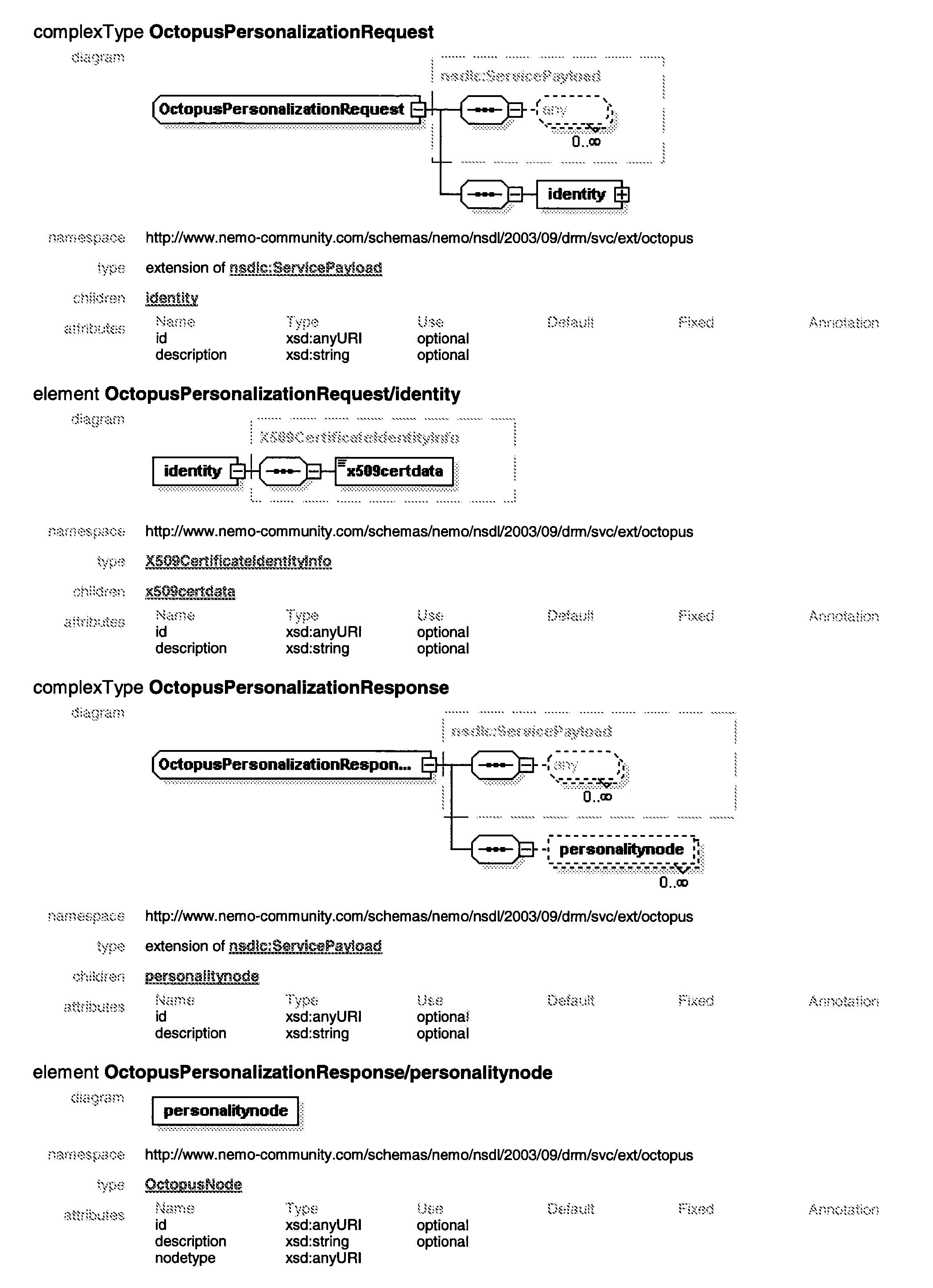 Figure US20080056500A1-20080306-P00034