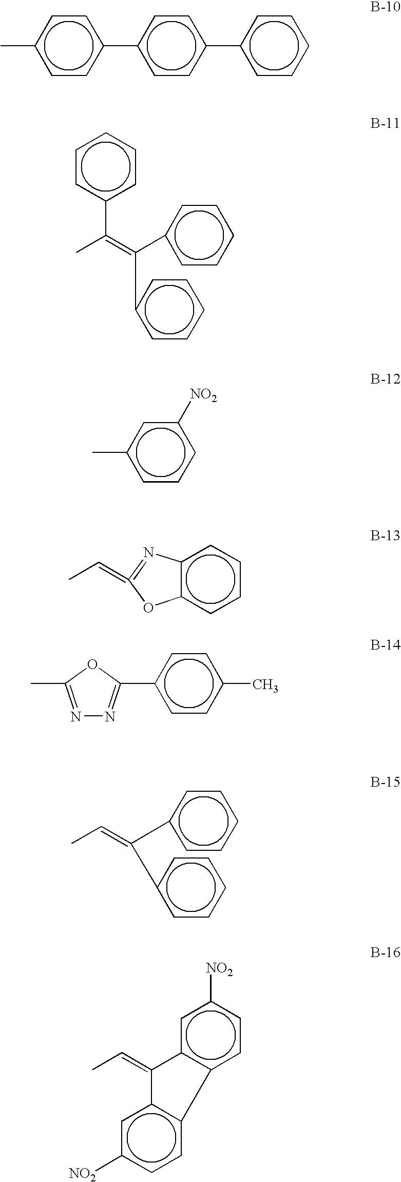 Figure US20030235713A1-20031225-C00011