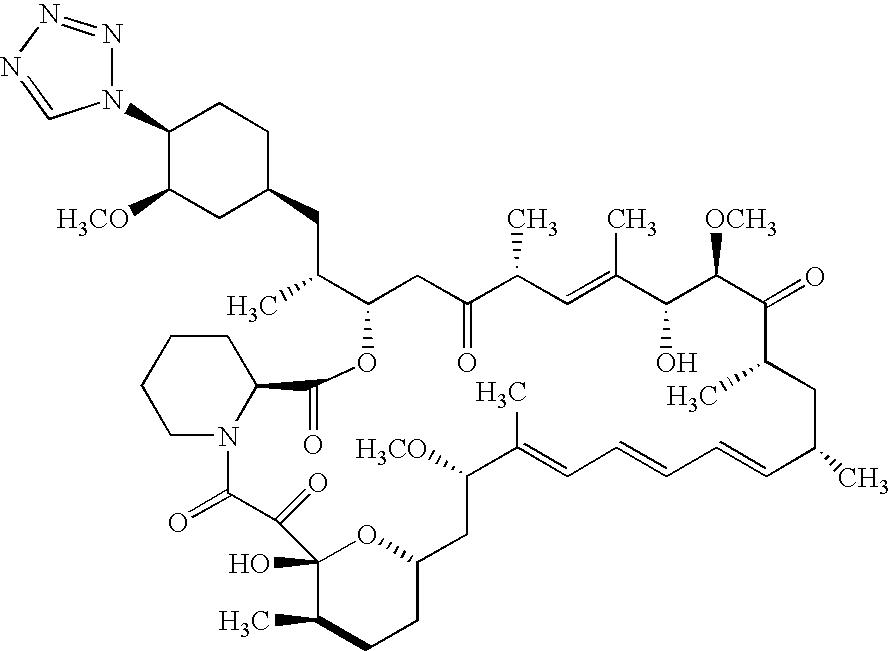 Figure US07455853-20081125-C00013