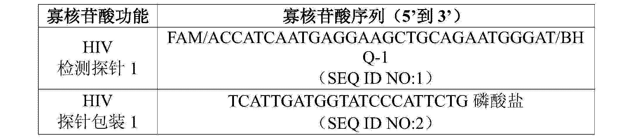 Figure CN103781908AD00081