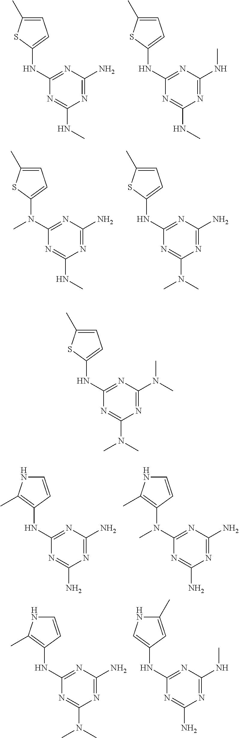 Figure US09480663-20161101-C00126