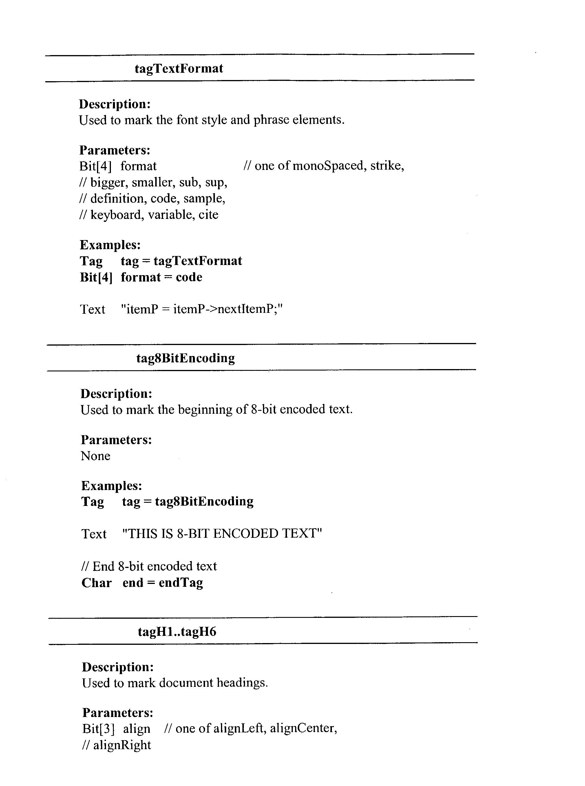 Figure US20030197719A1-20031023-P00005