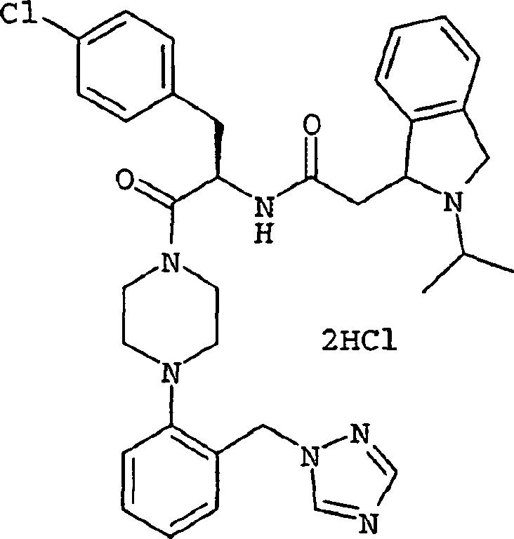 Figure 01790002