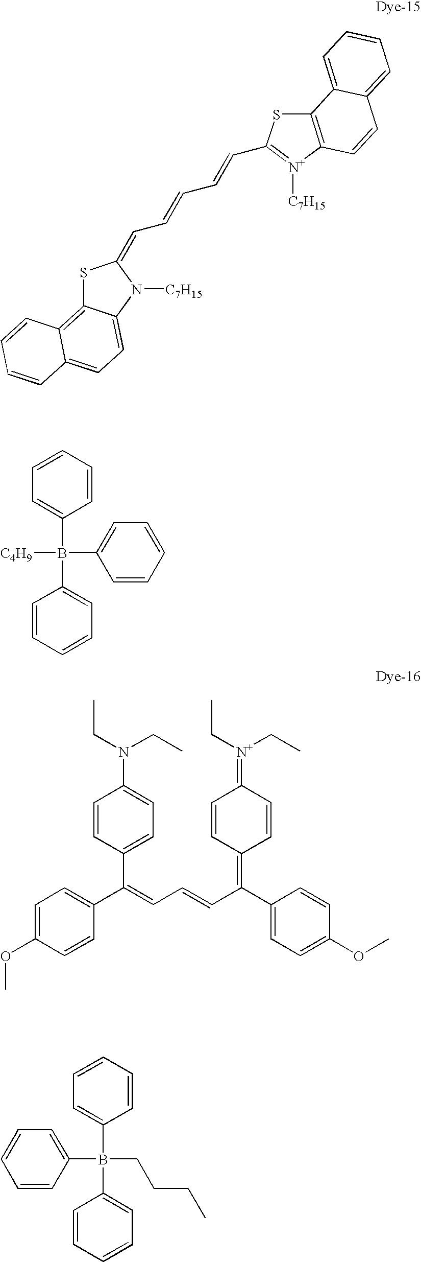 Figure US20050084790A1-20050421-C00008