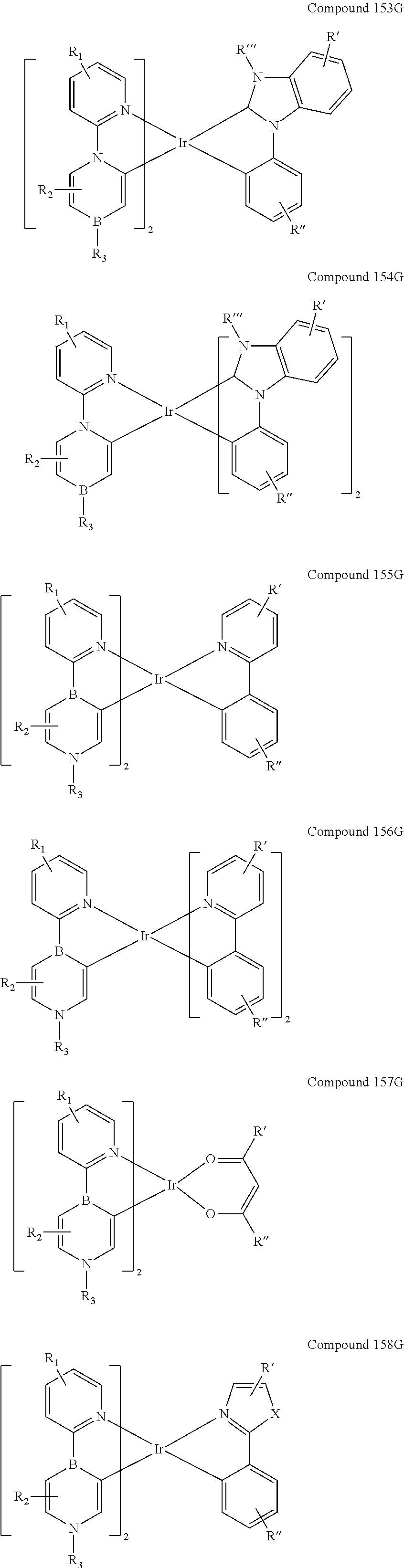 Figure US08586203-20131119-C00127