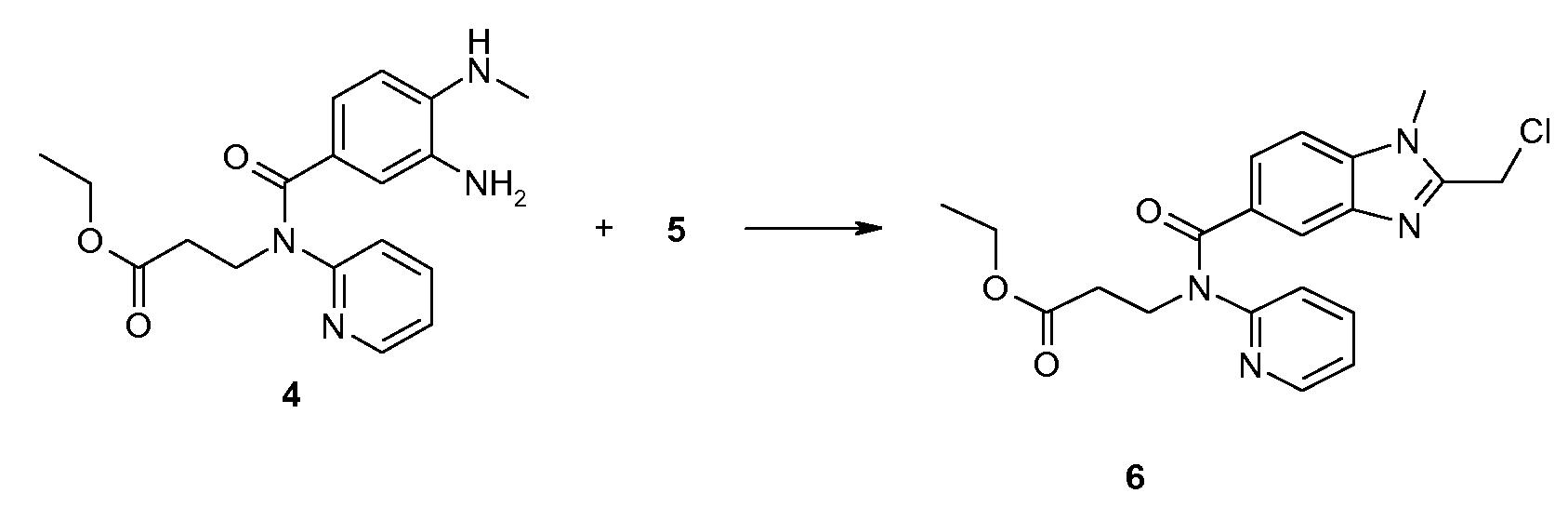 Figure 112012039407640-pct00009