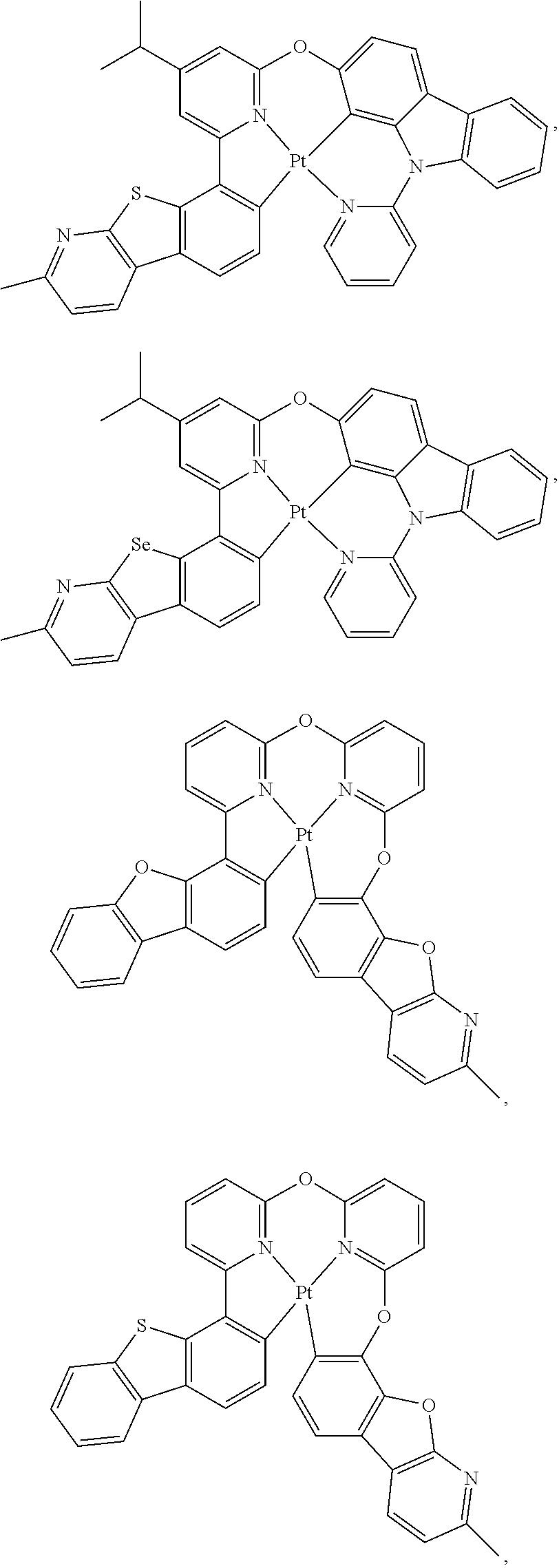 Figure US09871214-20180116-C00311