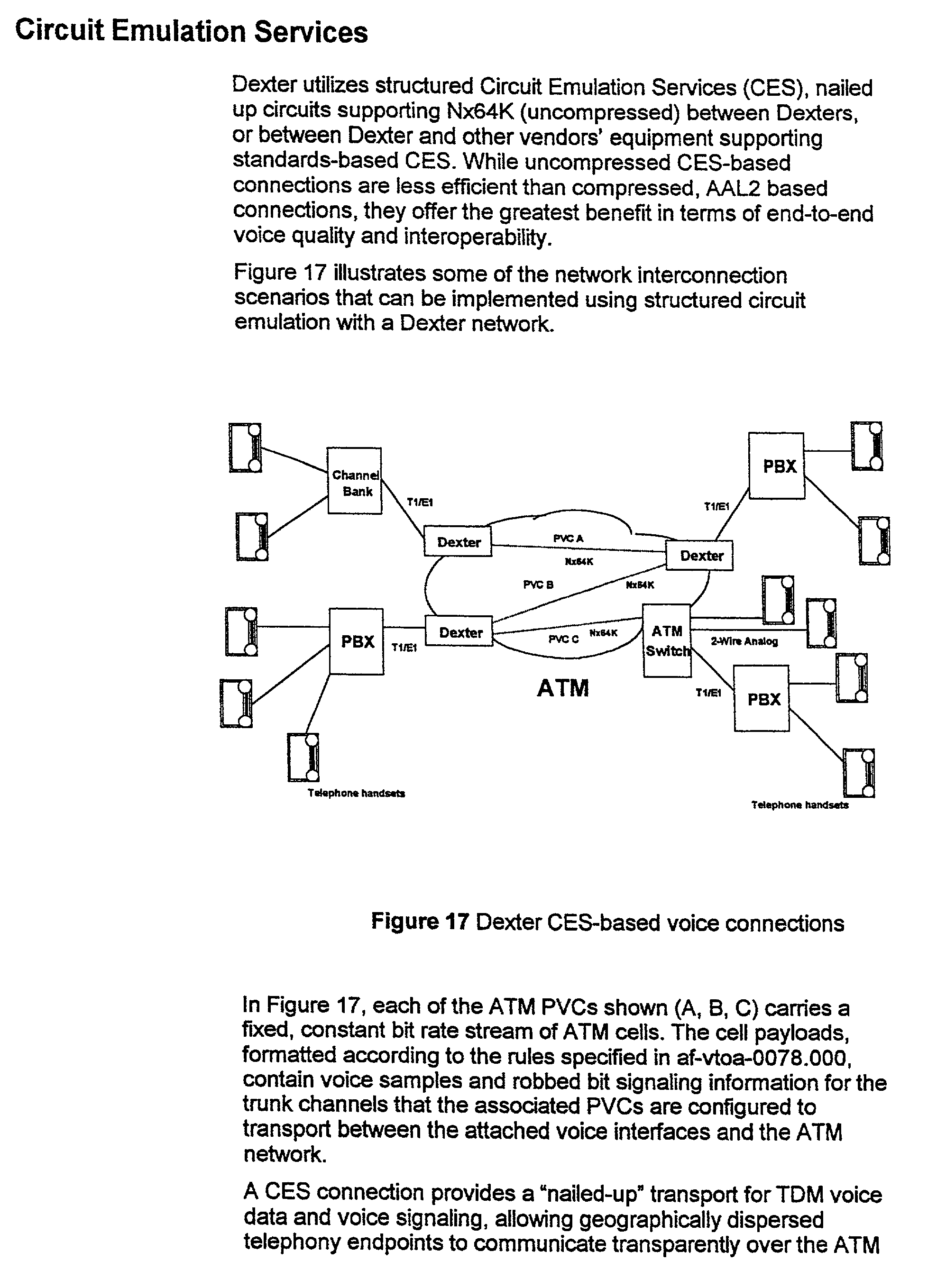 Us20020034162a1 Technique For Implementing Fractional Interval Dexter Wiring Diagram Figure 20020321 P00041